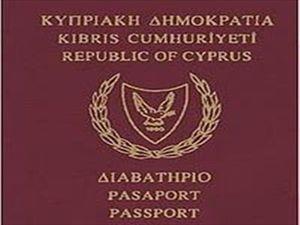 cyprus-passport (1)