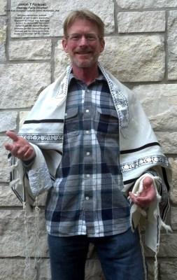 Joseph-Tsefanyahu-Farkasdi-Humanistic-Jew