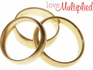 poly-love-marriage-rings
