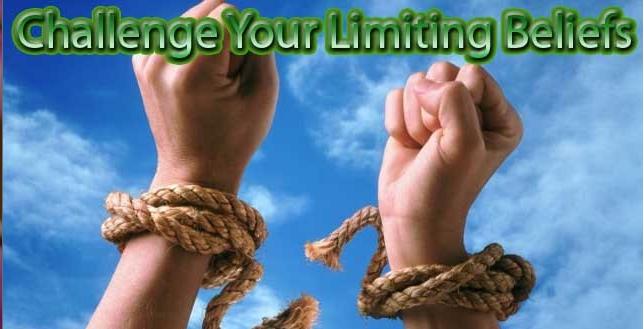 challenge-limiting-beliefs