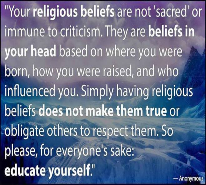not-immune-to-criticisms-religions