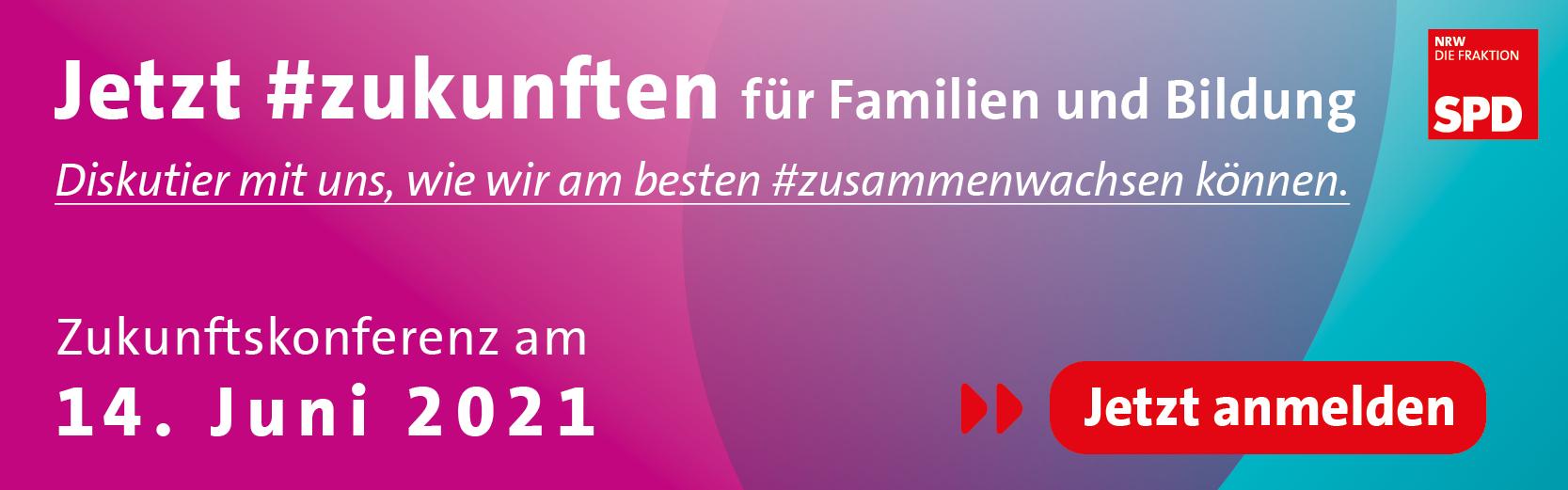 SPD-Fraktion_NRW_800x250px_Zukunftskonferenz_Familie_mit_Button