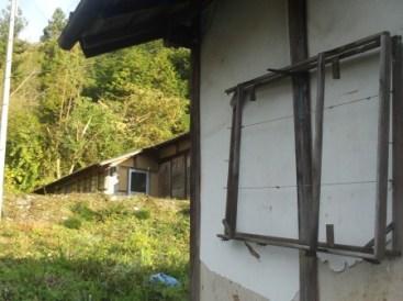 Used Keta - Ichihara Studio