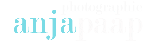 anja paap A Different Vision of Portrait Photography