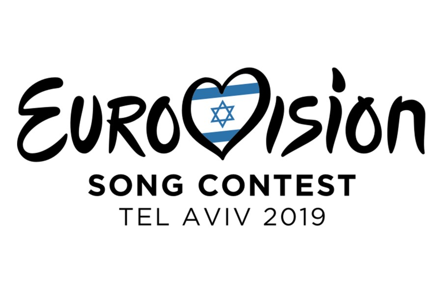 ANJCI ALL OVER | Eurovision 2019: Netherlands scoop Europe's kitsch music award
