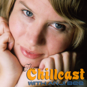Chillcast #230: Summertime