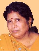 भाजपा के नेता लोग अब दिल्ली कब्जा खातिर तैयार हो रहल बा