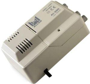 Alcad-AI-200
