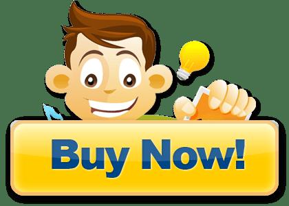 Jual Scrip membership mirip Amazon dan Klikbank