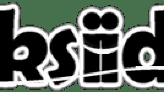 Review – Aksiide Software Programming PHP Gratis Ringan Bagus