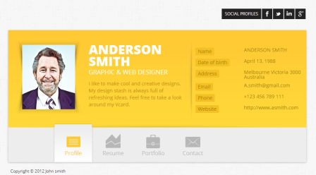 Download Theme wordpress kayak kartun nama online