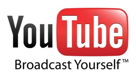 Cara Merubah Video Youtube Jadi File MP3 Online