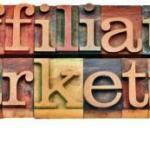 3 Keterampilan yg Wajib Dimiliki oleh Seorang Affiliate Marketing