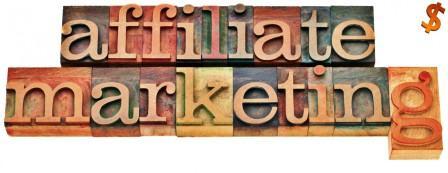 Cara menjadi affiliate marketing traffic sources link tracker bagus gratis