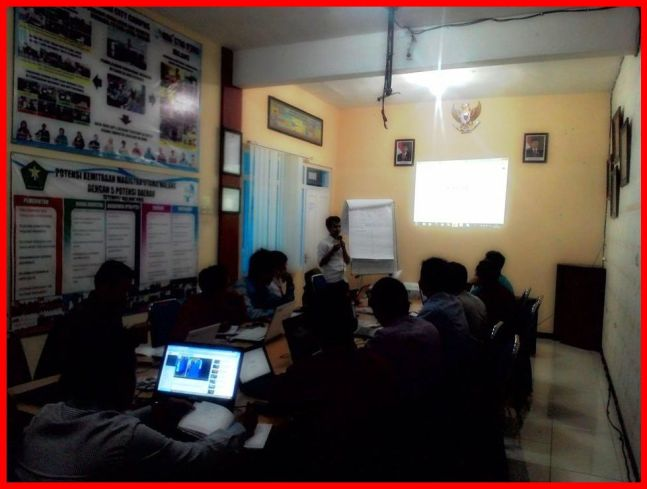 Coaching Bisnis Online Privat Internet Marketing, Les Privat Internet Marketing, Kursus Private Internet Marketing