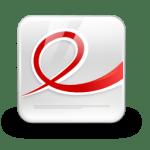 4 Variasi Pilihan Yang Mau Download Software PDF Gratis Windows 7