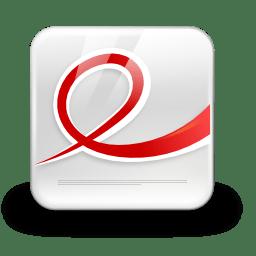 Download Software Pembaca PDF yang Ringan, Download Software PDF Gratis Windows 7