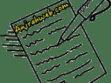 10 Langkah Kunci Cara Menulis Sales Letter Yang Baik untuk Landing Page