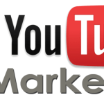 Rekomendasi Software Software Untuk Marketing Online di Youtube?