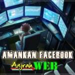 3 Cara Mengambil Kembali Akun Fb yang di Hack Orang, Ampuhh!