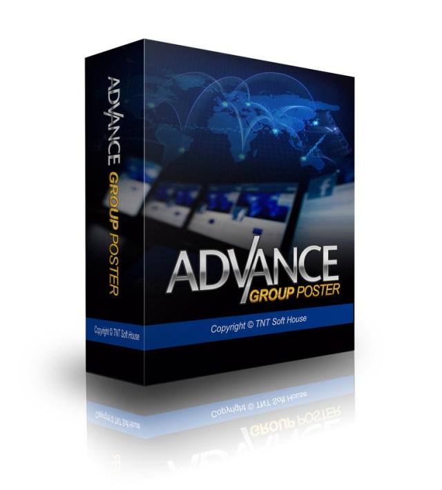 software posting otomatis group facebook dan software untuk posting di grup fb