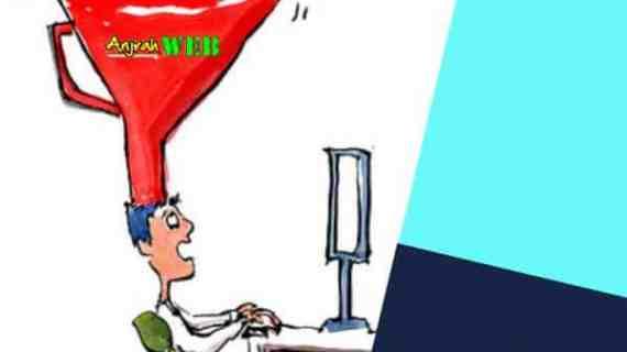 Gimana Cara Jualan Di Facebook Laris? Baca Sampai Akhir!