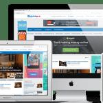 Cari Theme Portal Berita WordPress Mirip Tribun News?