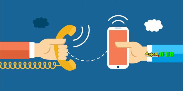 6 Contoh Kata Kata Follow Up Customer Lewat Whatsapp Email Telepon Anti Galau