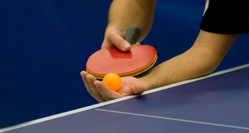 tennis-de-table-3