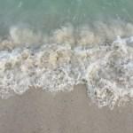 Sea, Ocean, Pensacola Beach, Florida, Santa Rosa island,