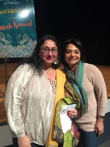 Unmarrigeable, Soniah Kamal, Anju Gattani