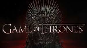 Iron Throne, Game of Thrones, Danaerys Targaryen, Cersei, Jaime, Lannister, Jon Snow, HBO, Series