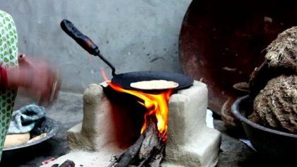 Writing'f Roti…