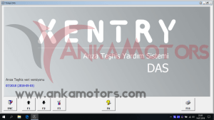 xentry-mercedes-download