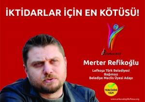 Poster_İktidar