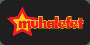 Muhalefet.org