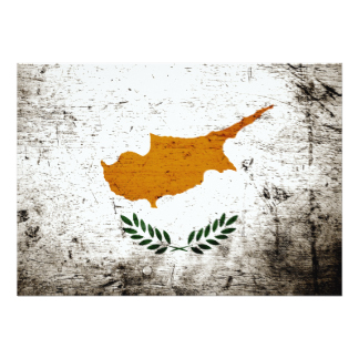 black_grunge_republic_of_cyprus_flag_13_cm_x_18_cm_invitation_card-r718ee224c1594703a00c1da7477a43e1_zk9c4_324