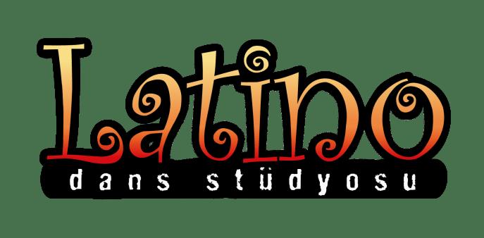 latinologo01