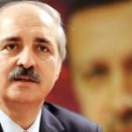 turkiye_numan_kurtulmusu_atadi_h51238