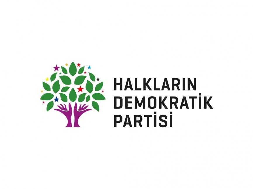 Kürtçe bilmeyen bir Türk'ün HDP içindeki 'duygusal' yükselişi