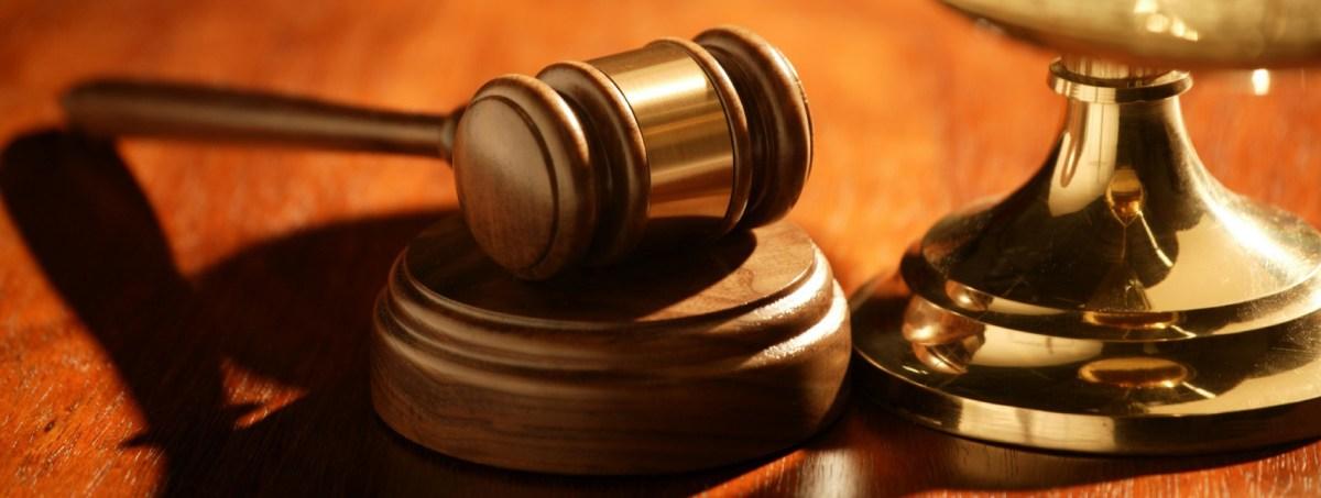 Hâkimlik Teminatı ve Adalete Güven