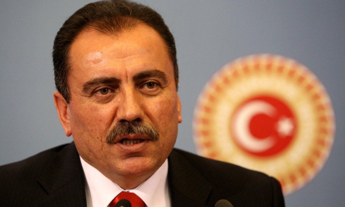 MİT, Yazıcıoğlu'nun ölüm haberini 3 saat sonra bildirdi mi?