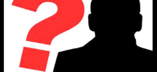 Merkez Bankası'nın yeni başkanı kim olacak?