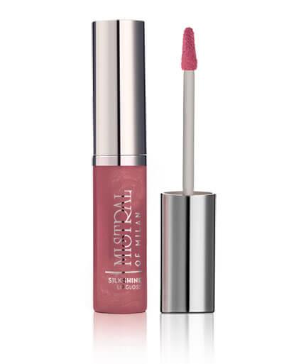 lip-gloss-1_sexy