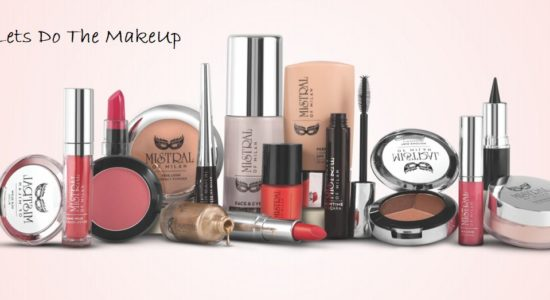 LETS_DO_THE_MAKEUP
