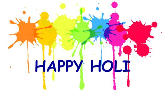 Happy_Holi_timepleaselife