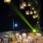 Cost Of Wedding In Goa Setting Up Budget Basic Idea Tips