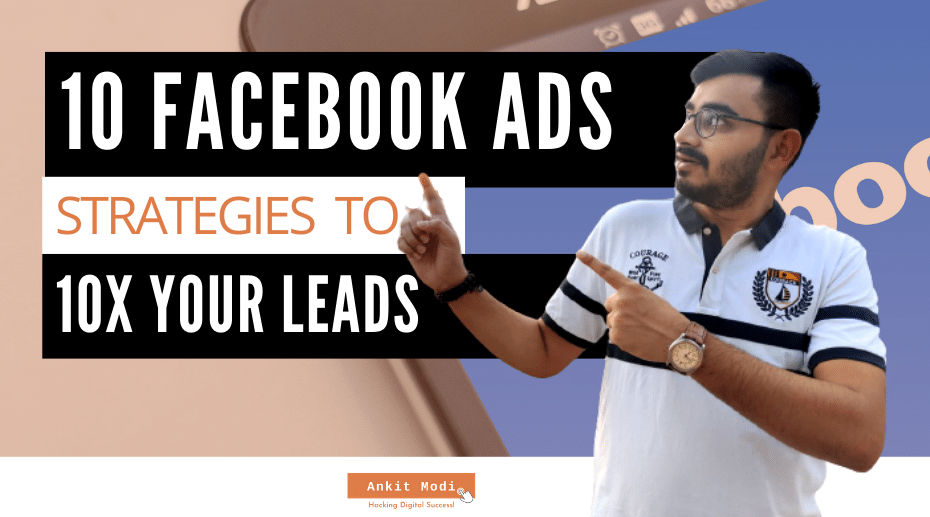 facebook ads for small business