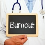 Surgeon General Has Concerns Over Physician Burnout