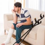 Preventing Cast Problems After Surgery